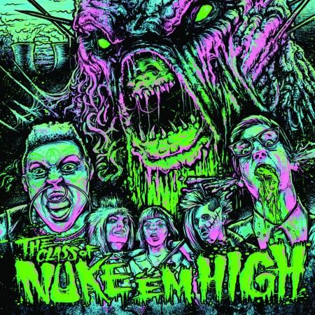 Nuke_20'Em_20High_20LP_20COVER_original
