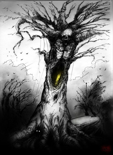 tree_of_inifuss_01_by_doctorgurgul