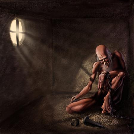 waiting_to_die_by_domogenius