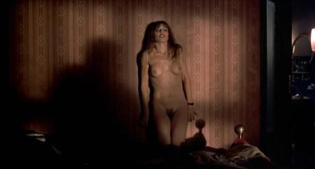 Actress Barbara Lerici Nude Scene From Sleepless.mp4_snapshot_00.09_[2013.10.31_16.38.51]