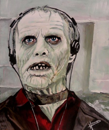 bub_from_day_of_the_dead_by_johnnyfilmmaker-d5bxx0l