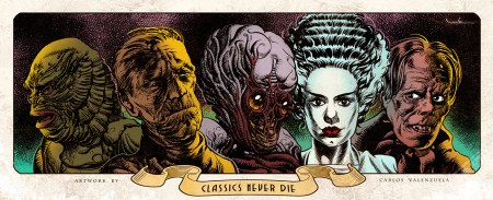 classic-monster-art-carlos-valenzuela