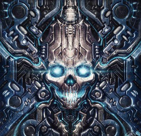 dark_cybernetic_by_noistromo-d6590i8