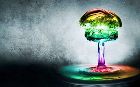 Desktop-Nuke-Technicolor-1280x800