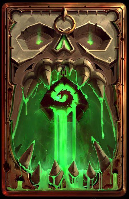 dungeon_skull_cardback_by_cheo36-d7yju5v