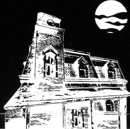 ghost-story-poster-haunted-house