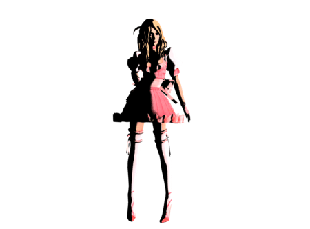 i__m_a_bad_girl_by_arlecchinocahin-d3l2qu0