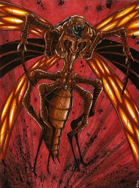 judas_breed___1997_by_blackcoatl-d4l3377