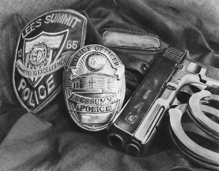 LeesSummit_Police_Off_web1