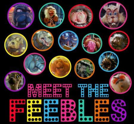Meet_the_Feebles_POSTER-e1438604086201