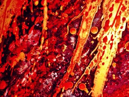 nyc_art_13_eagles_blood_detail_metallic