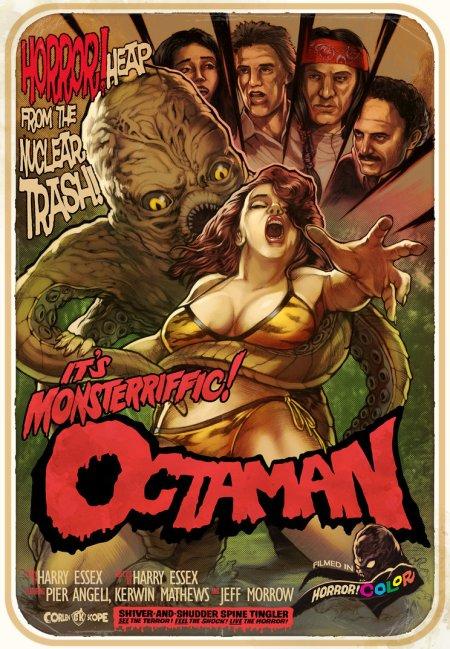 octaman_poster_by_wacomzombie-d374xra