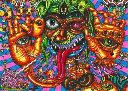 psyko_joker_by_acid_flo-d3excql