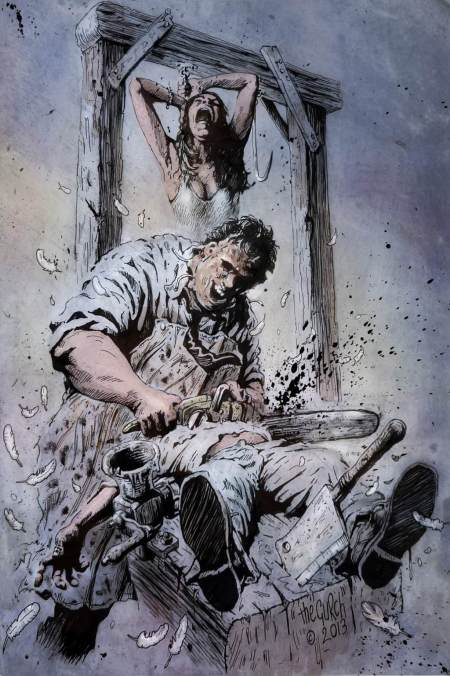 texas_chainsaw_massacre_by_thegurch-d6ab991