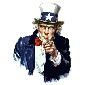 uncle_sam_i_want_you_government_hd-wallpaper-1276737