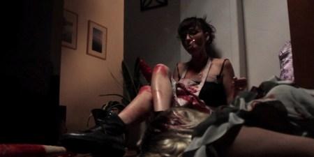 Alyce-Kills-movie