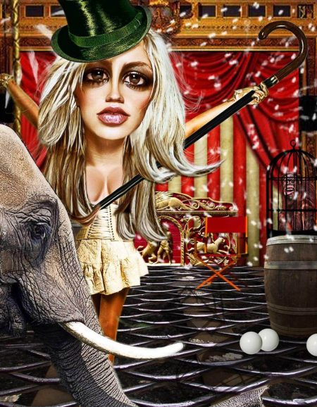 Britney-Spears-Circus--75792