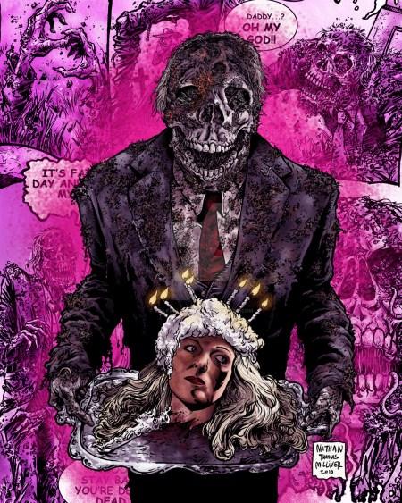 creepshow___horrorhound_magazine_cover__30_by_malevolentnate-d626jr8