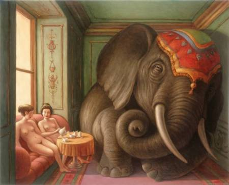 Elephant-in-the-Room_art