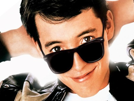 ferris bueller blu ray post