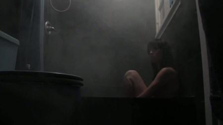 horror_whores_alyce_kills_naked_bath_tub