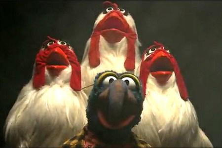MuppetsBoho