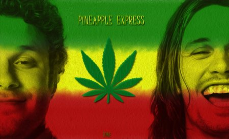 pineapple_express__2008__by_teotone92-d5t5mpa
