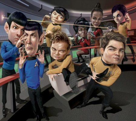 Star-Trek-Fan-Art-17