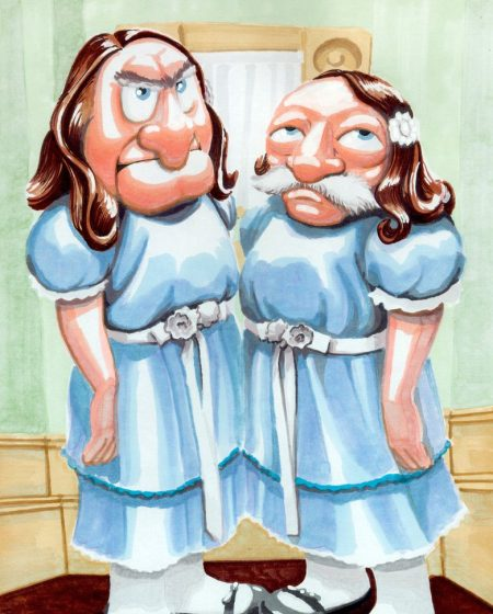 statler_and_waldorf_as_the_twins_in_the_shining_by_thecreativeroy-d505akb