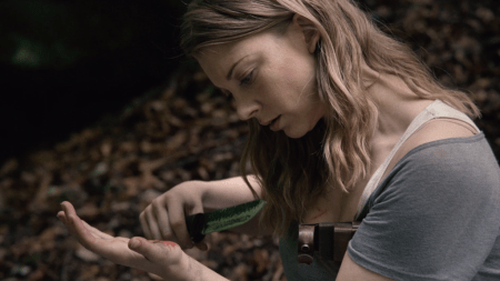 The-Forest-Natalie-Dormer-Featured-Image-1024x575