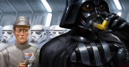 the-funniest-star-wars-fan-art-in-the-galaxy-u1