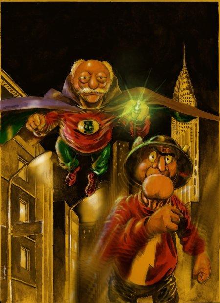 tliid_muppets_mash_up_statler_waldorf_gl_flash_by_nick_perks-d7e1i4x