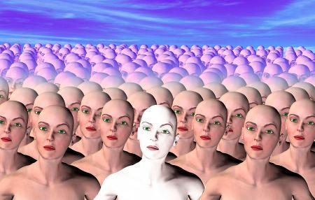 2-human-cloning-christian-darkin