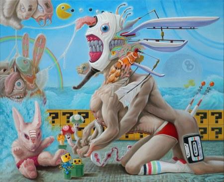 auto-erotic-sphinx-with-toys