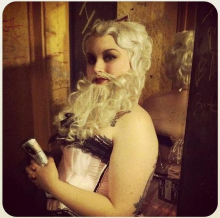 bearded_lady_costume_by_dollfacexkilla-d4ehnms