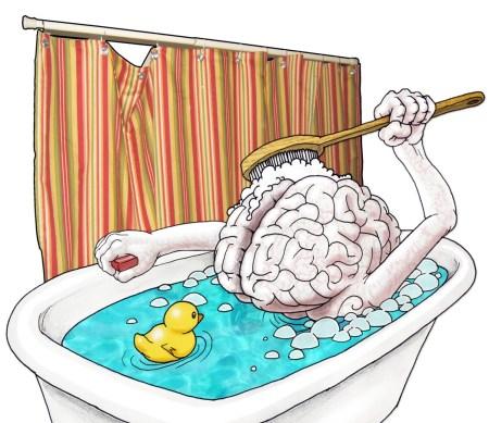 clean-brain-e1460225761533