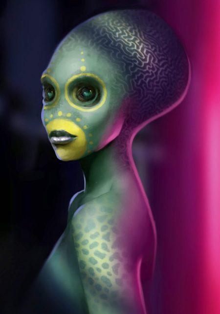 female-alien-women-hot-girls