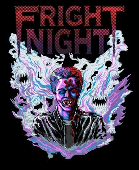 fright-night-shirt