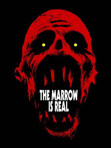 MarrowSticker2