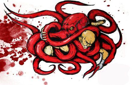 octopes_choke_by_timhag-d4z1kjo