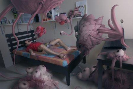 sleep_paralysis_by_tsonguy-d7ovubf