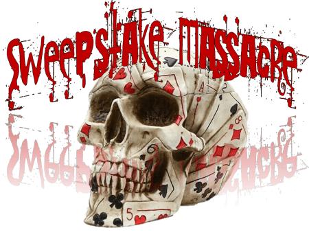 sweepstake-massacre-rivers-of-grue