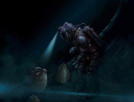 the_egg_chamber_by_deimos_remus-d45hdzl