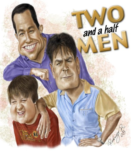 two_and_a_half_men_by_antupainamku