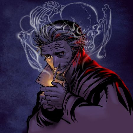 b069_-_hellblazer_hellb_rebirth_cover_dragon_and_skel_layers