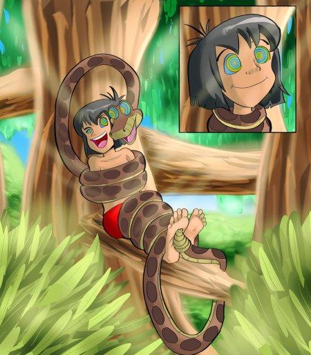coaxing_mowgli_to_hypnosis_by_digi_runner-d7bsmtk