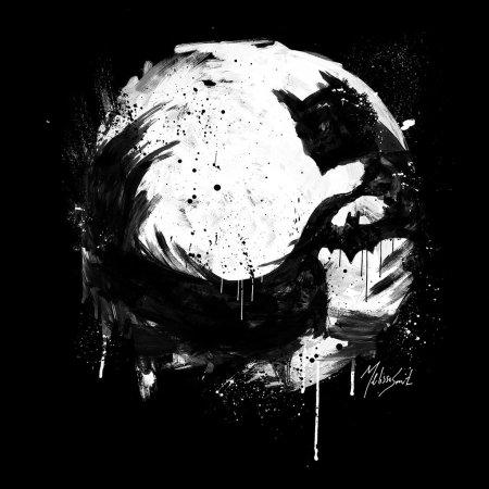 dark_moon_by_bombattack-d6egyz1