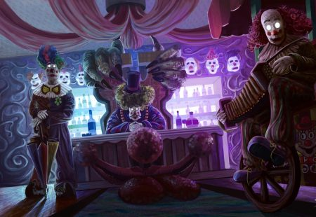 fantasy-ian-jun-wei-chiew-creepy-clowns