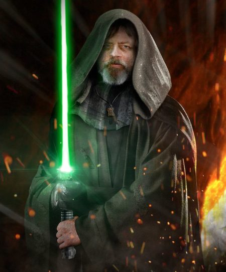 luke_skywalker___star_wars__the_force_awakens_by_dudelitda-d891et6