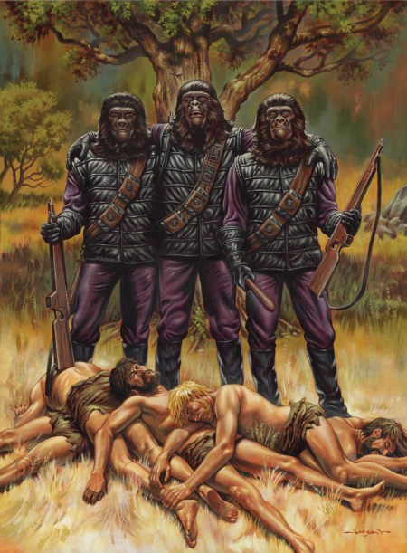planet_of_the_apes__trophies_by_jasonedmiston-d3avp02
